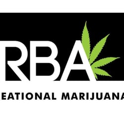 best place to buy recreational weed in denver