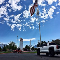 Photo Of Brent Brown Toyota   Orem, UT, United States. Brent Brown Toyota