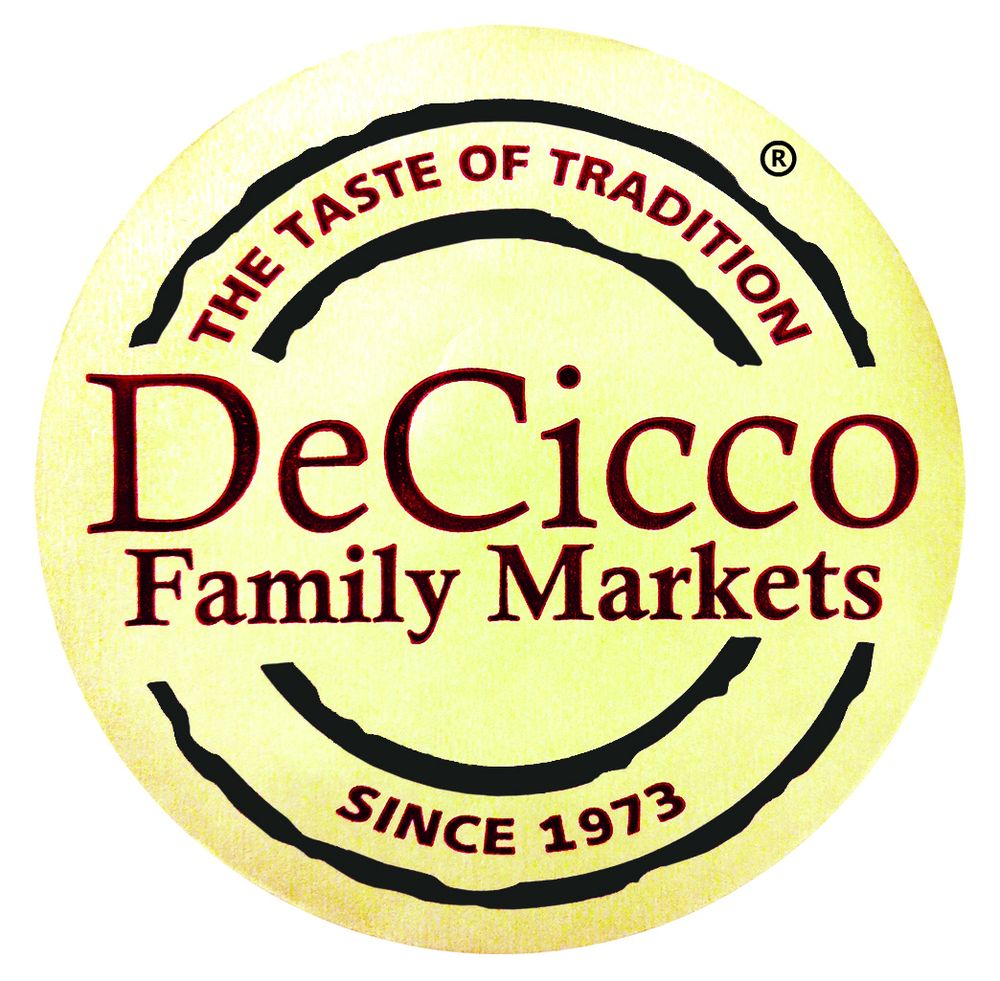 decicco family markets business report