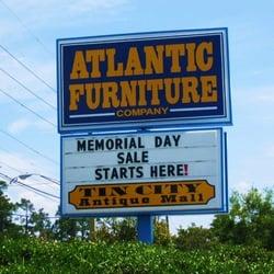 tin city antique mall geschlossen antiquit ten 11740 san jose blvd southside. Black Bedroom Furniture Sets. Home Design Ideas