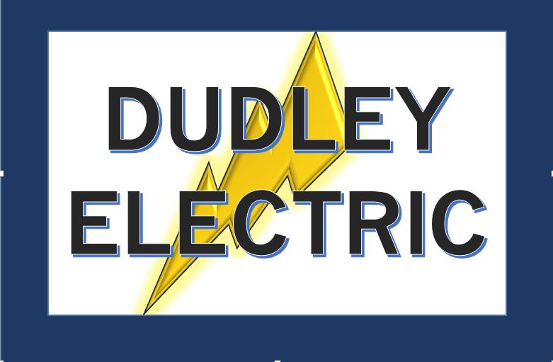 Dudley Electric: 438 Franks Mill Rd, Staunton, VA