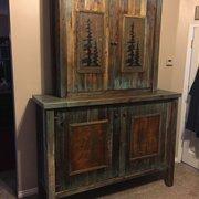 ... Photo Of Utah Rustic Furniture By Bradleys   Salt Lake City, UT, United  States