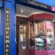 Fun Shop For Foodies Photo Of LeRoux Kitchen   Portsmouth, NH, United  States.