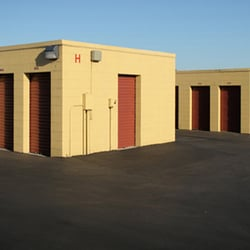 High Quality Photo Of Security Public Storage   Brea, CA, United States