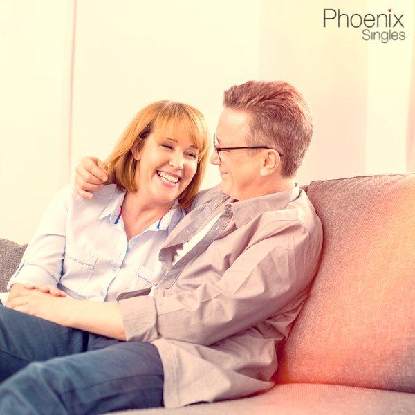 phoenix singles dating