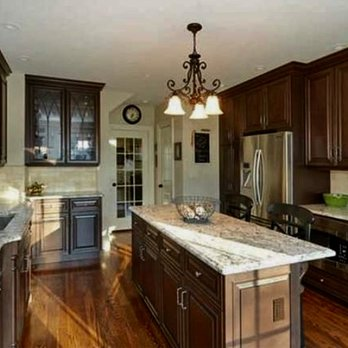 Photo Of Creative Kitchen Designs   Valley Stream, NY, United States. My  Gorgeous