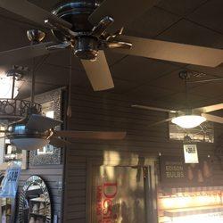Great Photo Of Lamps Plus   Scottsdale, AZ, United States
