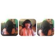 Le premier hair extensions service 23 photos 10 reviews photo of le premier hair extensions service chandler az united states pmusecretfo Images