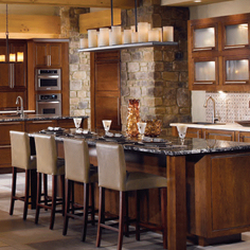 Photo Of Grandview Kitchens   Royal Palm Beach, FL, United States