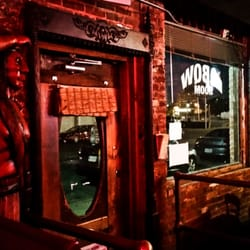 The Elbow Room - CLOSED - 156 Photos & 152 Reviews - Dive Bars ...
