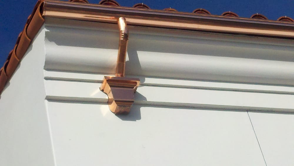 Image Result For Gutters And Leaders