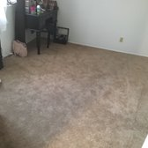 Photo Of Living Spaces   La Mirada, CA, United States