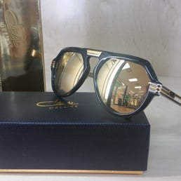 Sunglass World  sunglass world tassee 19 photos eyewear opticians