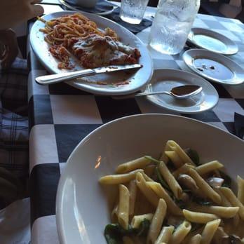 Maria S Italian Kitchen Agoura Hills Ca