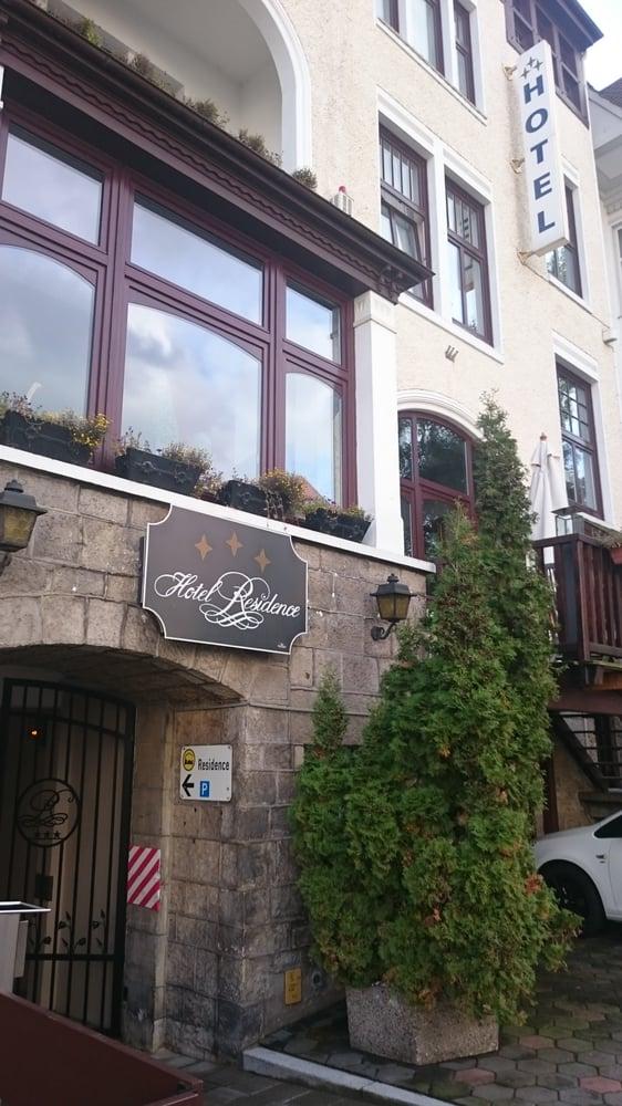 die kleine residenz hotel hohenlohestr 42 bremen deutschland telefonnummer yelp. Black Bedroom Furniture Sets. Home Design Ideas