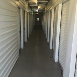 Photo of Interstate Mini Storage - El Centro CA United States. We have & Interstate Mini Storage - Self Storage - 1845 S 4th St El Centro ...