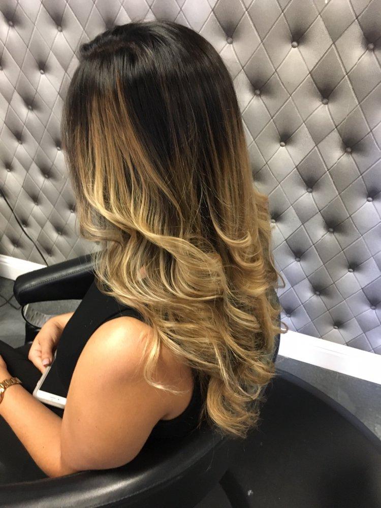 Majestic Styles Salon 257 Photos 22 Reviews Hair Salons