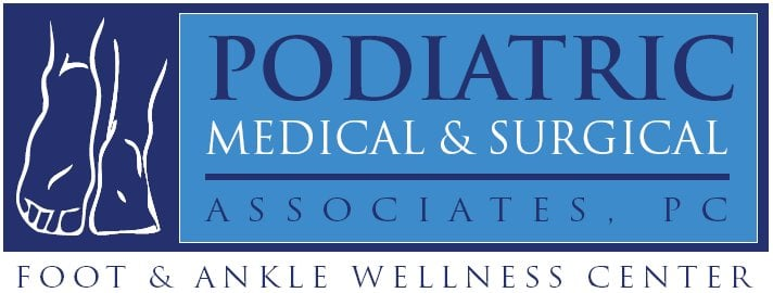 Podiatric Medical and Surgical Assoc