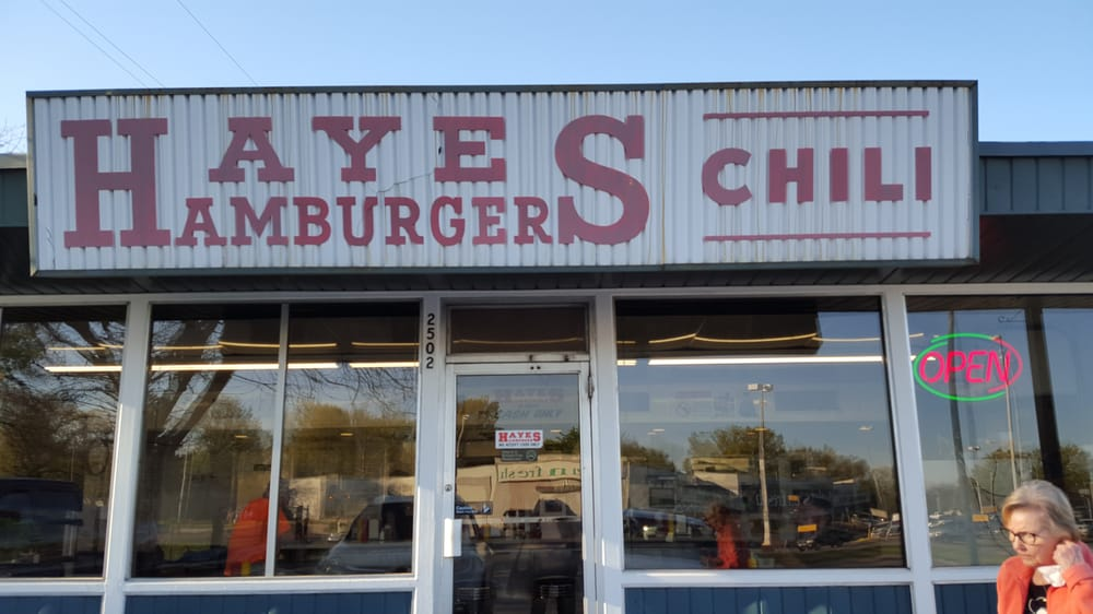 Yelp Kansas City Restaurants
