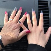 Top ten nails 46 photos 42 reviews nail salons 480 redwood full set photo of top ten nails vallejo ca united states prinsesfo Gallery