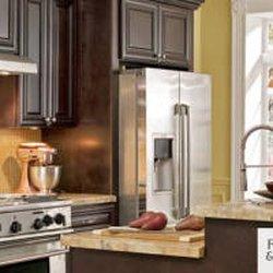 cabinets to go - 12 photos - kitchen & bath - 5816 preston hwy