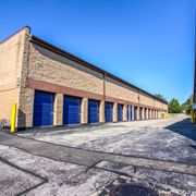Genial ... Photo Of Simply Self Storage   Glenview   Niles   Glenview, IL, United  States ...