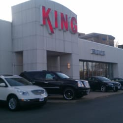 dealers md buick ls brandywine reviews winegardner states of in biz united car photo photos gmc