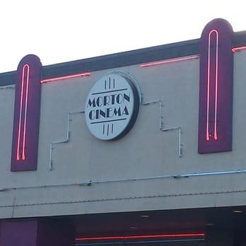 Morton Cinema 113