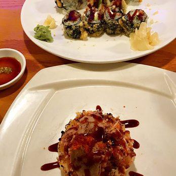 super fusion cuisine - order food online - 128 photos & 316