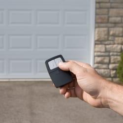 Photo Of East Side Garage Door Repair   Shaker Heights, OH, United States.
