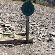 trammel fossil park 11 photos hiking 10900 reading rd