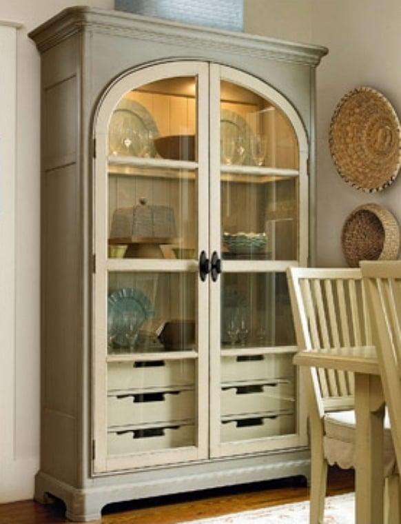 furniture in fresno ca yelp. Black Bedroom Furniture Sets. Home Design Ideas
