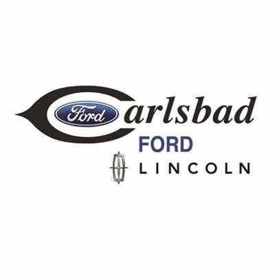 Carlsbad Ford: 2802 W Pierce St, Carlsbad, NM