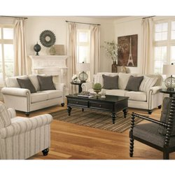 Photo Of Peter Andrews Farmingdale Ny United States Purchased This Couch