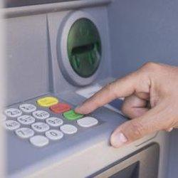 Santander loans money saving expert image 9