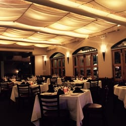 Photo Of Lg S Prime Steakhouse Palm Springs Ca United States