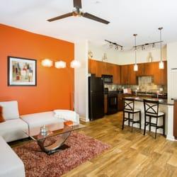 mariposa lofts apartments 20 photos 25 reviews apartments