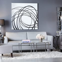 Photo of Ideal Home Furnishing - Edmonton, AB, ...