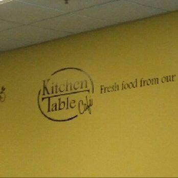 kitchen table cafe denver yelp salmon creek vancouver wa aspendale menu photo united states