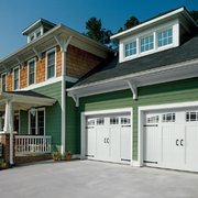 ... Photo Of A Better Garage Door Service   Waukesha, WI, United States