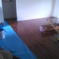 handyman fort myers cape coral photo of joe srs handyman flooring north fort myers fl united states fl