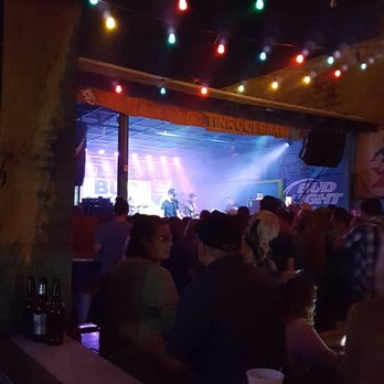 Tin Roof 96 Photos Amp 67 Reviews Bars 2709 7th Ave S