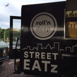 Food Truck Rodeo 86 Photos Amp 30 Reviews Local Flavor 280 N Union St Rochester