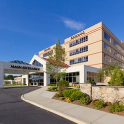 Orange Regional Medical Center - 20 Photos & 37 Reviews - Medical ...