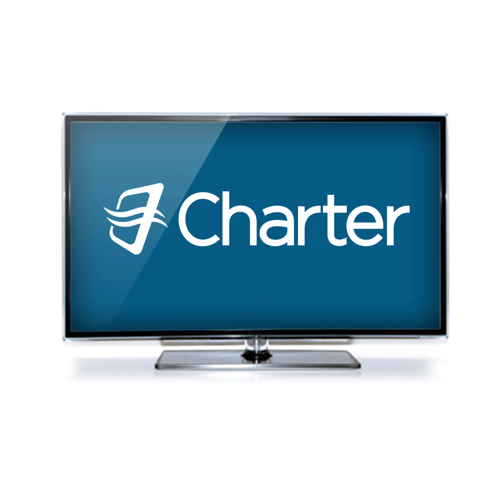 Charter Communications - 26 Reviews - Television Service Providers ...