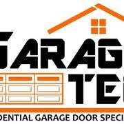 Great Garage Tec Door Company
