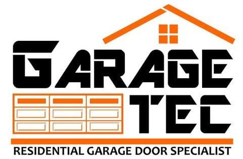 Garage Tec