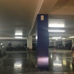 parking vinci vieux port parking garages quai de rive neuve saint victor marseille france. Black Bedroom Furniture Sets. Home Design Ideas