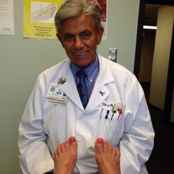 Foot And Ankle Institute Of Michigan Closed Orthotics 6900