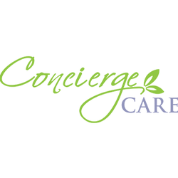 Concierge Care - Home Health Care - 3000 Gulf To Bay Blvd